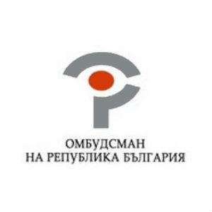 Среща с Омбудсмана на РБ и последваща пресконференция @ Приемна на Омбудсмана на РБ