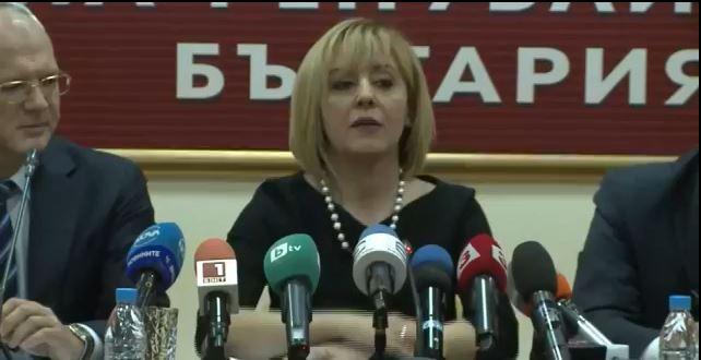 Работодателските организации повишават готовността си за протест заради ТЕЦ-Варна