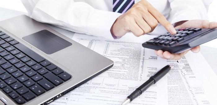 АОБР настоява за ускоряване на промените в Закона за счетоводството във връзка с независимия финансов одит