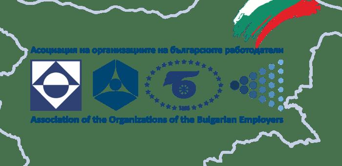 Писмо на АОБР в отговор на позиция на Комисията за защита на конкуренцията