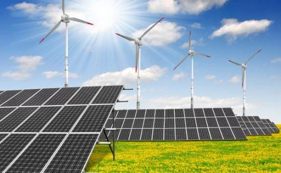 Позиция относно малките производители на енергия от ВЕИ