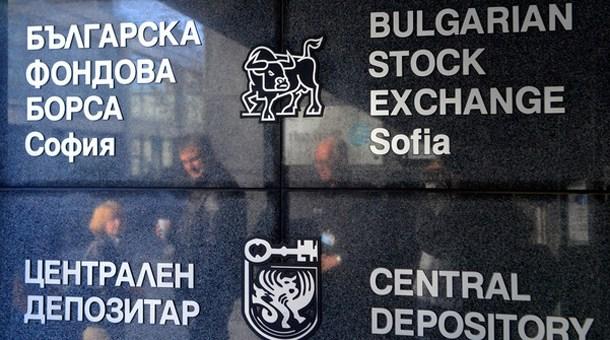 Позиция на АОБР относно наложеното увеличаване на таксите на БФБ