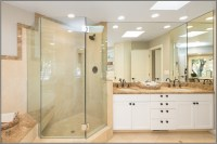 San Diego Home Remodeling Company
