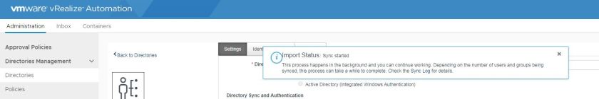 15_sync_started