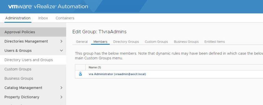 17_ad_group_member