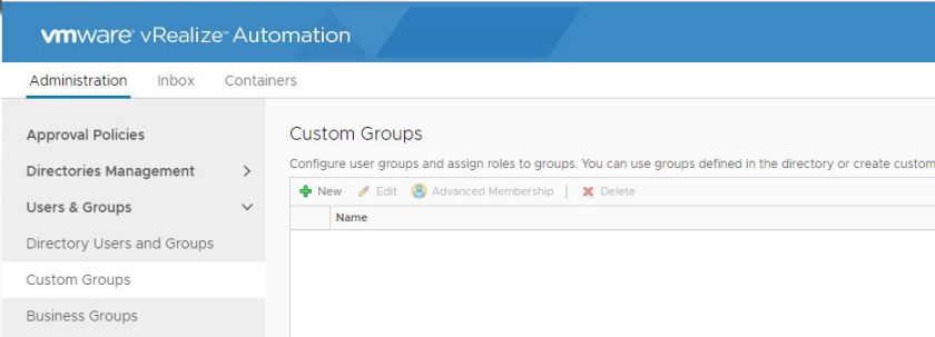 1_custom_group_screen