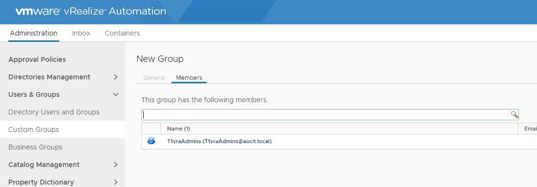 3_add_ldap_group