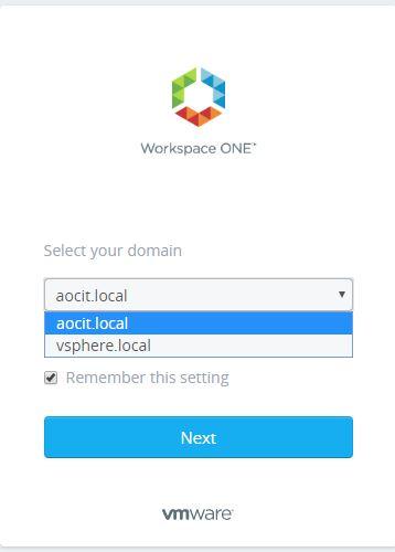 5_ad_access