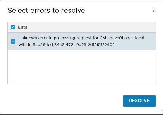 4_Compue_Manager_error_resolve_1