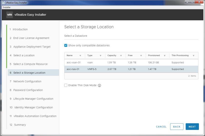6_storage