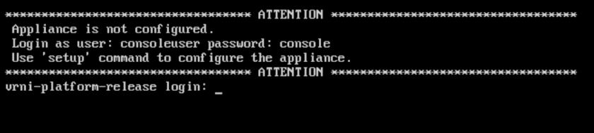 Console-01