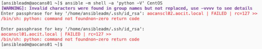 14-Python-fail