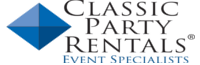 classic-party-rentals-events-las-vegas