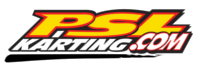 PSL Karting Race Rio Las Vegas SKUSA