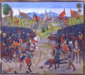 Battle_najera_froissart