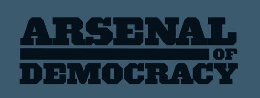 arsenal logo png wiki