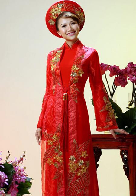 Wedding Dresses Traditional Sesotho