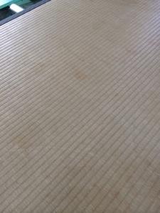 ダイケン和紙畳