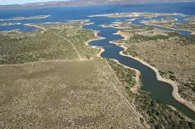 Pesquisa da Embrapa Semiárido aponta contaminação da água do rio são francisco por resíduos químicos e biológicos