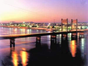 ponte presidente dutra (1)