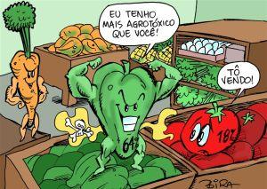 Agrotóxicos2.2
