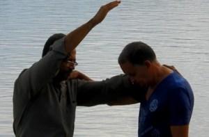Batismo_J_Rangel