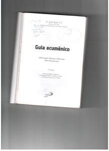 guia ecumênico 2 001