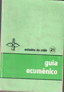 guia ecumenismo 001