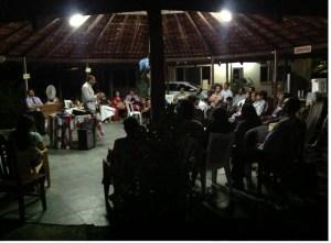 Encontro_Manaus