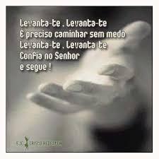 LEVANTA-TE