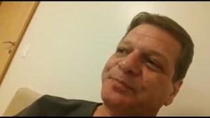 DR CARLOS CARDIOLOGISTA3