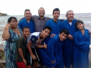 macapa-batismo-300x224