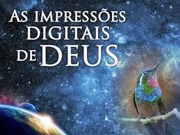 digitais