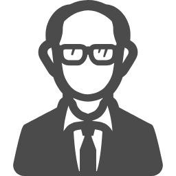 キャリア開発事業 時代が求める人材を育成する 青山学院ヒューマン イノベーション コンサルティング株式会社