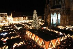 christmas-market-579084_640
