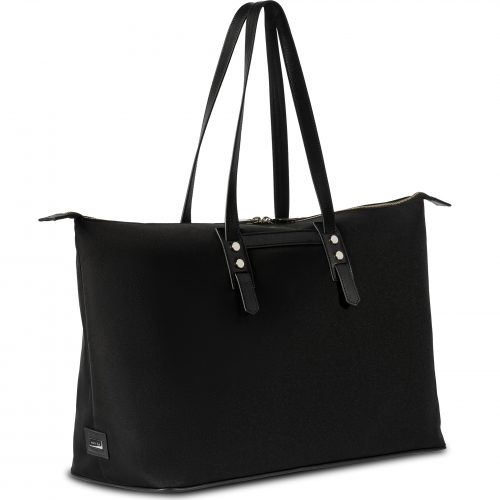 Sustainable tote bags