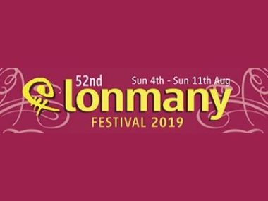 Clonmany Family Festival