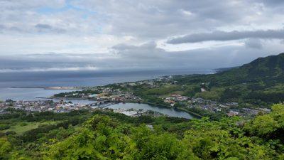 「西郷どん」と屋久島の言葉文化