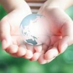 SDGsって何?目指すべき17の目標をわかりやすく説明
