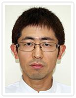 代表取締役・薬剤師 青木 洋志