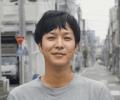 DreamのAmiと結婚した半田悠人3