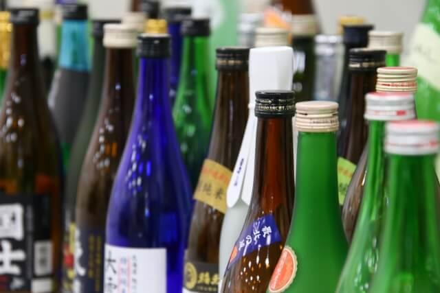 日本酒『百光』はどこで販売している?通販で購入は可能?評判や口コミを集めてみた!