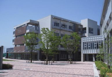 印旛明誠高校