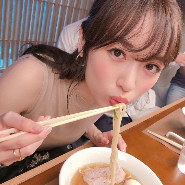泉里香 インスタ3