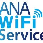ana-wifi-service