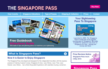 Singapore-flexi-attractions-pass02