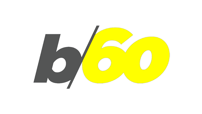 Buzz60