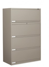 Filing Cabinets | Atlanta Office Liquidators | Global ...