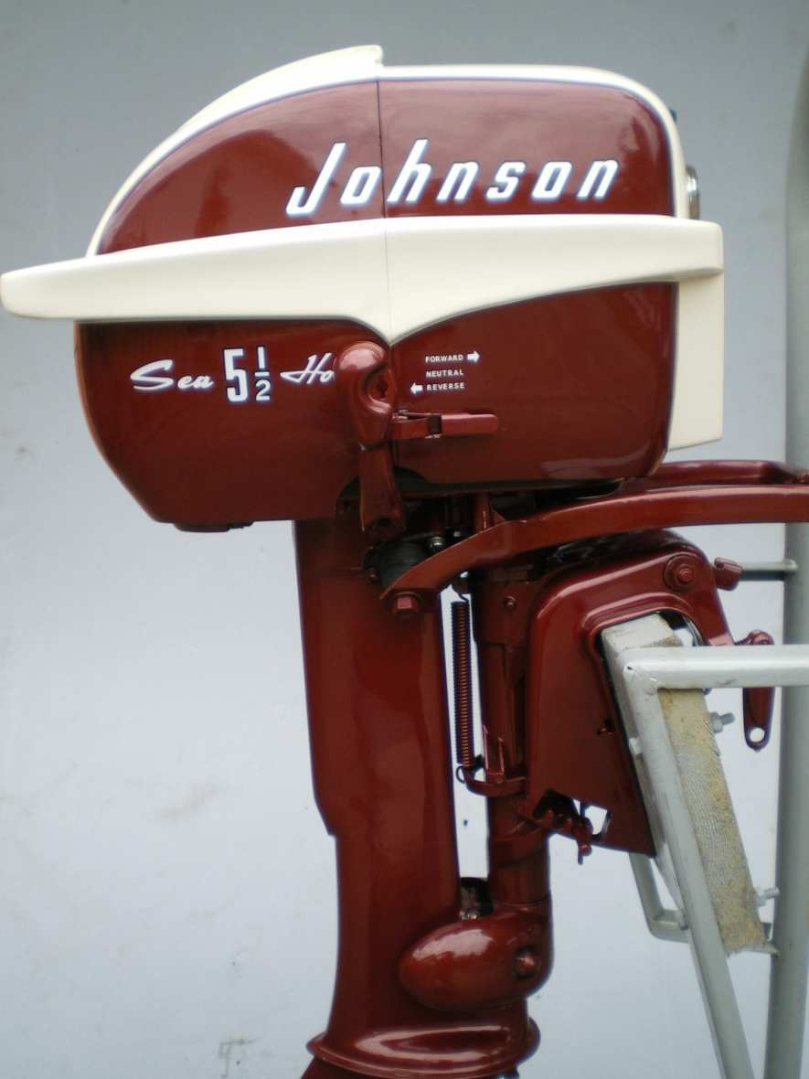 1957-Johnson-CD-14