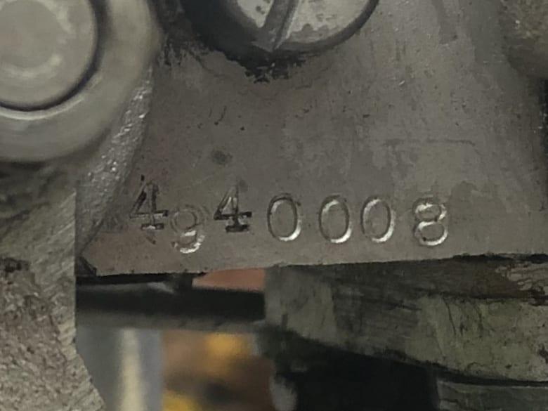 E40346D3-6B29-44D4-8584-72299C09858F